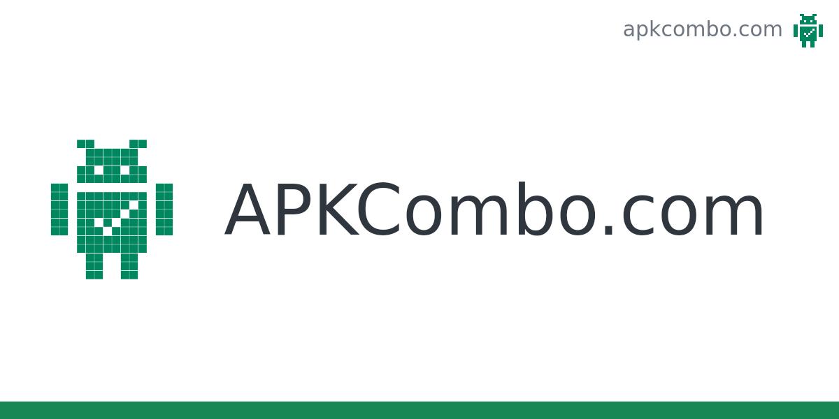 معین apk Android
