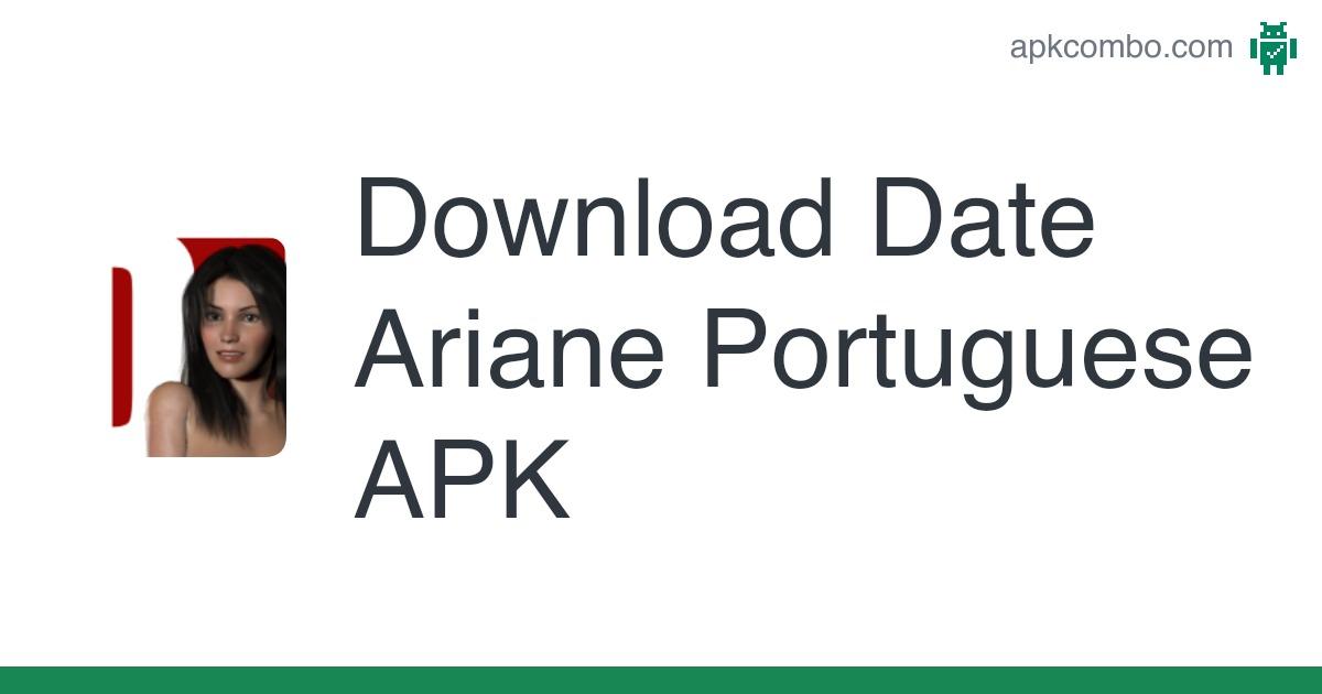Arianne date A Multiplayer
