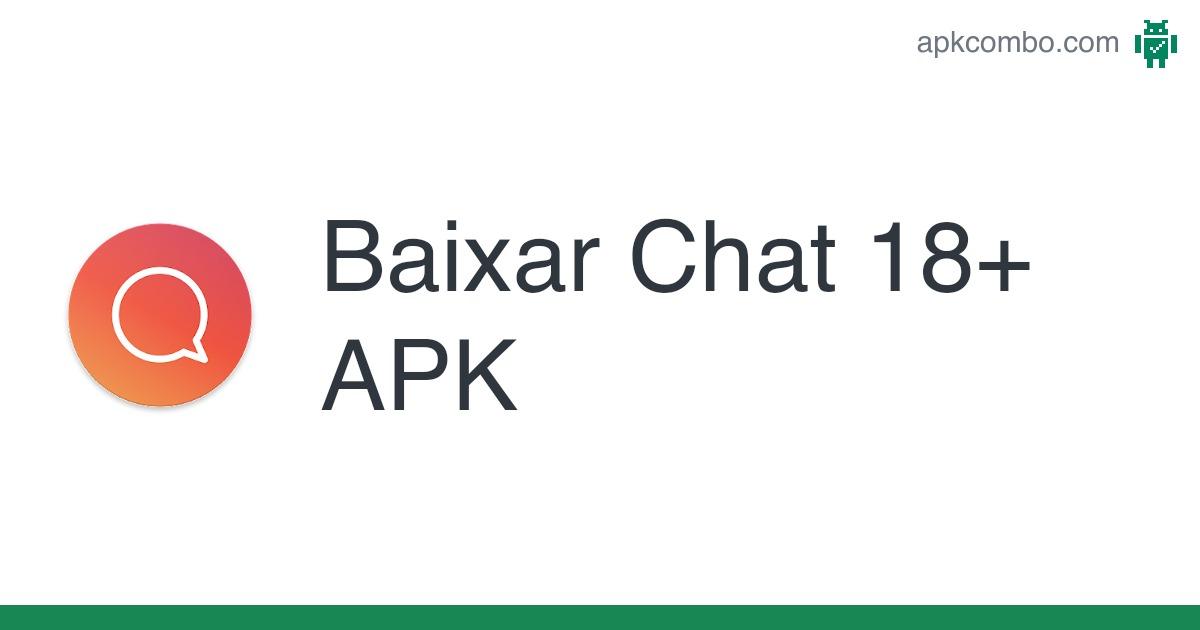 18 chat Chat Random