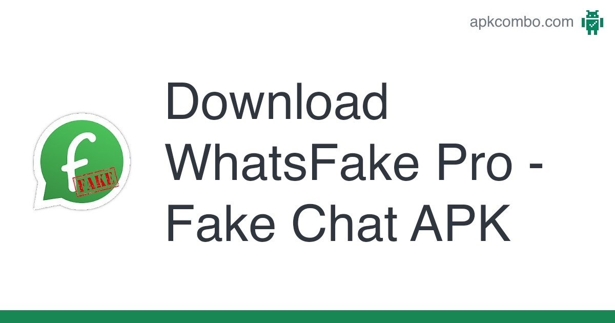 Instagram apk fake chat Prankgram Instagram