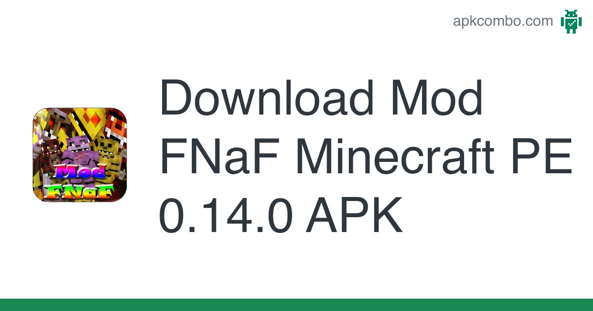 0 14 0 apk pe minecraft Skins for