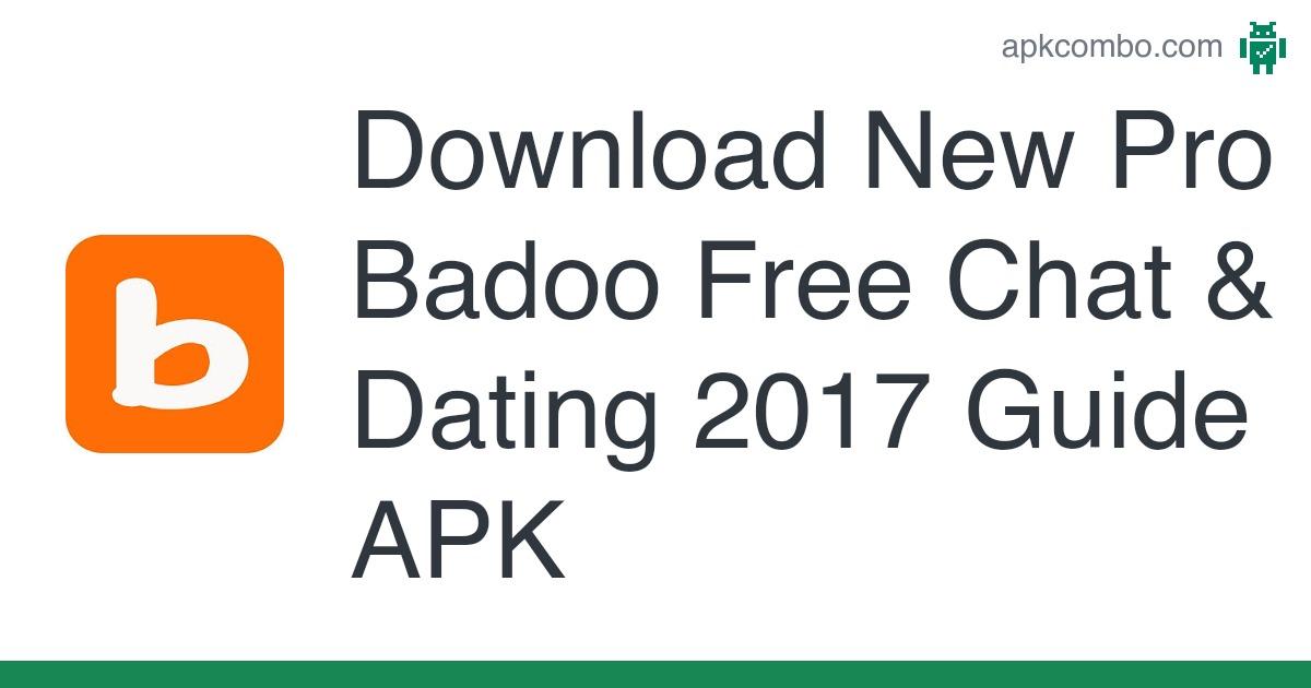Pro badoo Badoo Premium