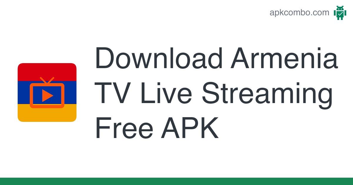 Haykakan Tv Live