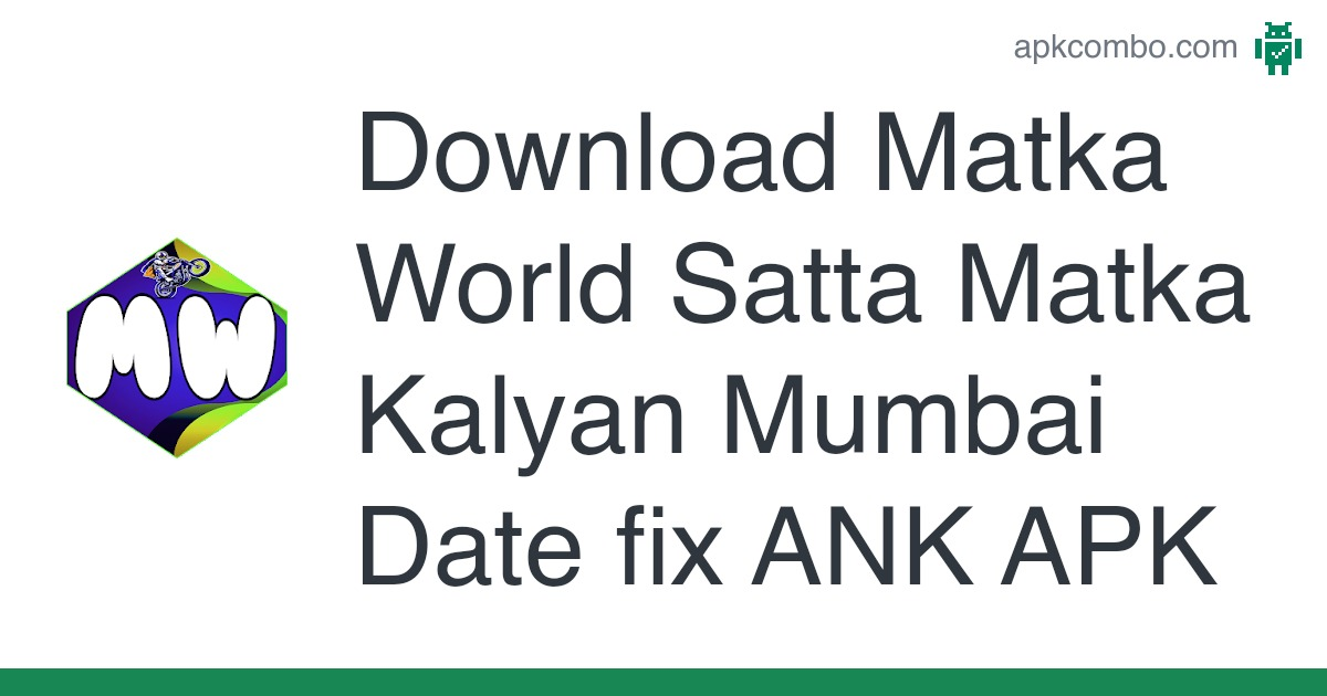 Kalyan 100 date fix free ank