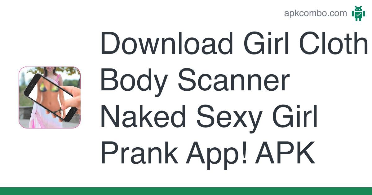 App sexy Top 5