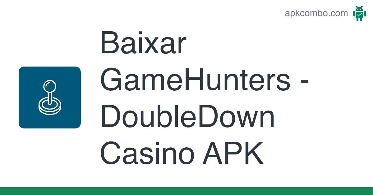 fichas gratis doubledown casino 2018