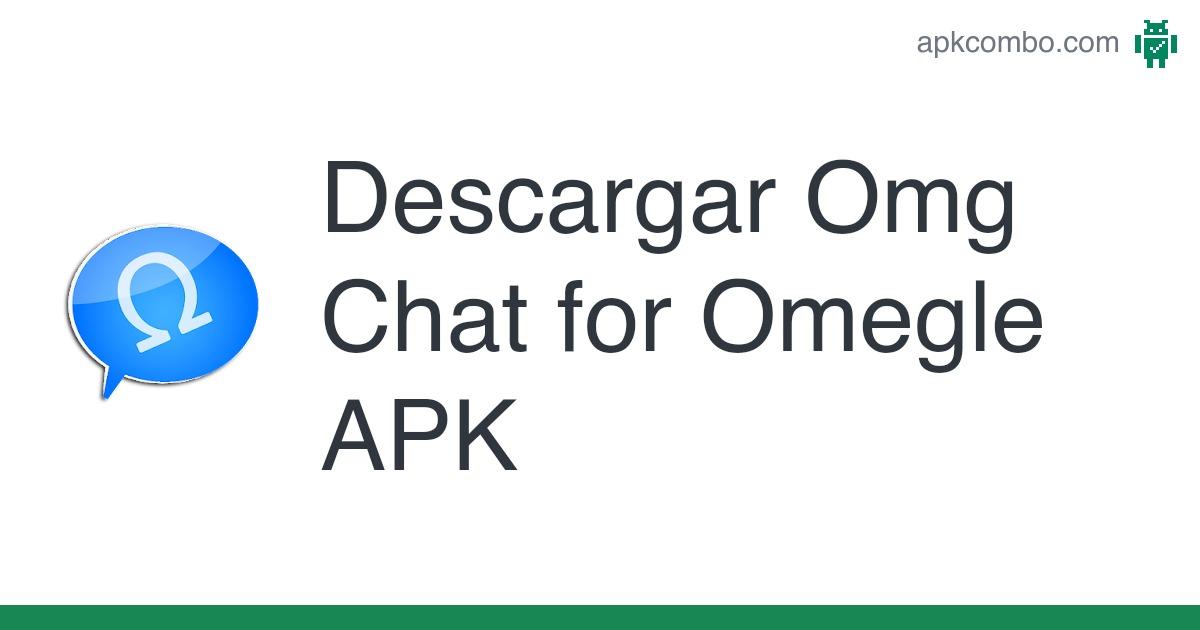 Chat omg Omg Kids