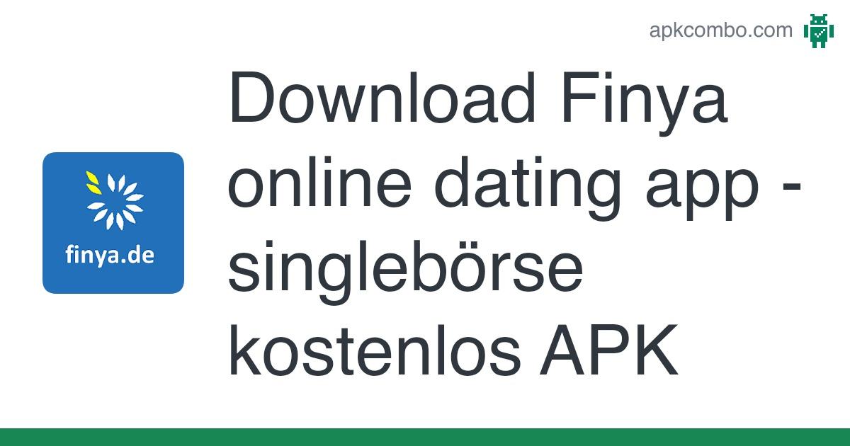 App download finya Photofunia