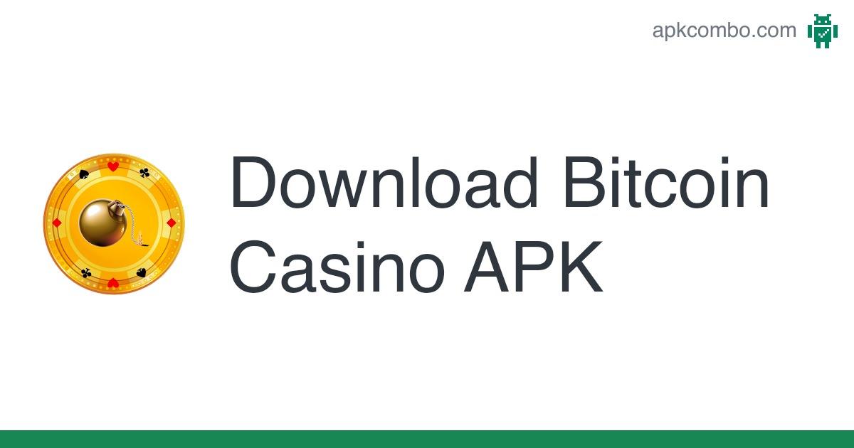 Casino Bitcoin   Gioca Online con Bitcoin - liceo-orazio.it
