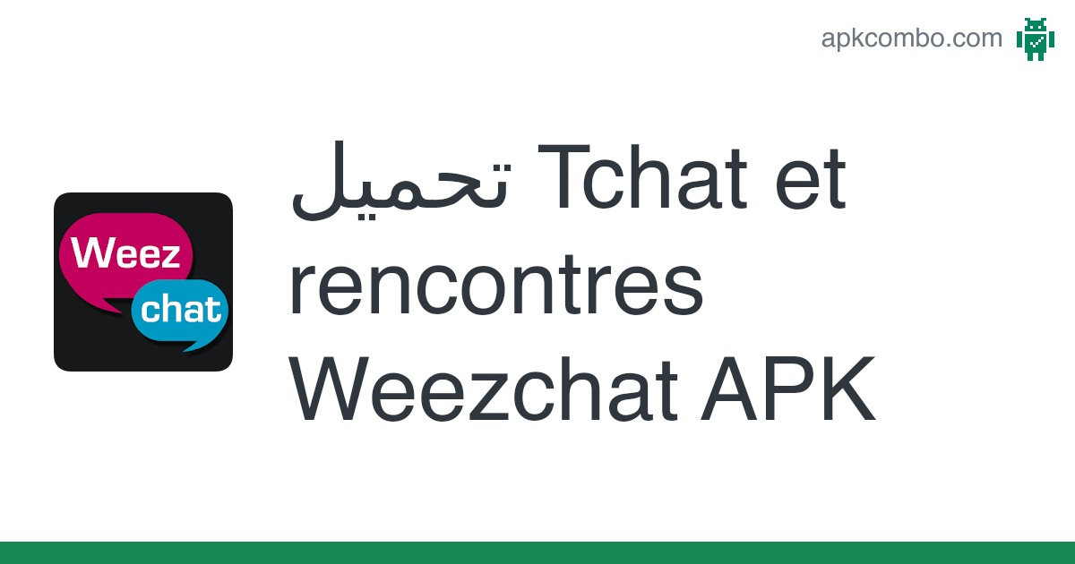 chat rencontres)