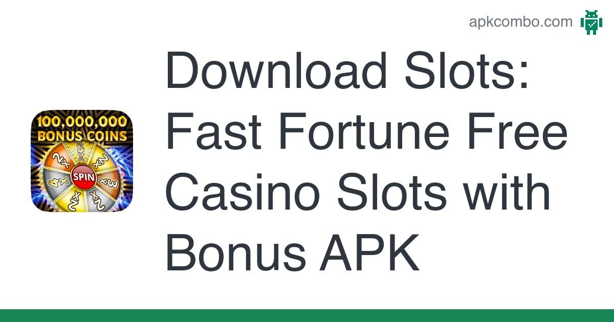 Crypto Thrills Casino Login Duhu - Not Yet It's Difficult Casino