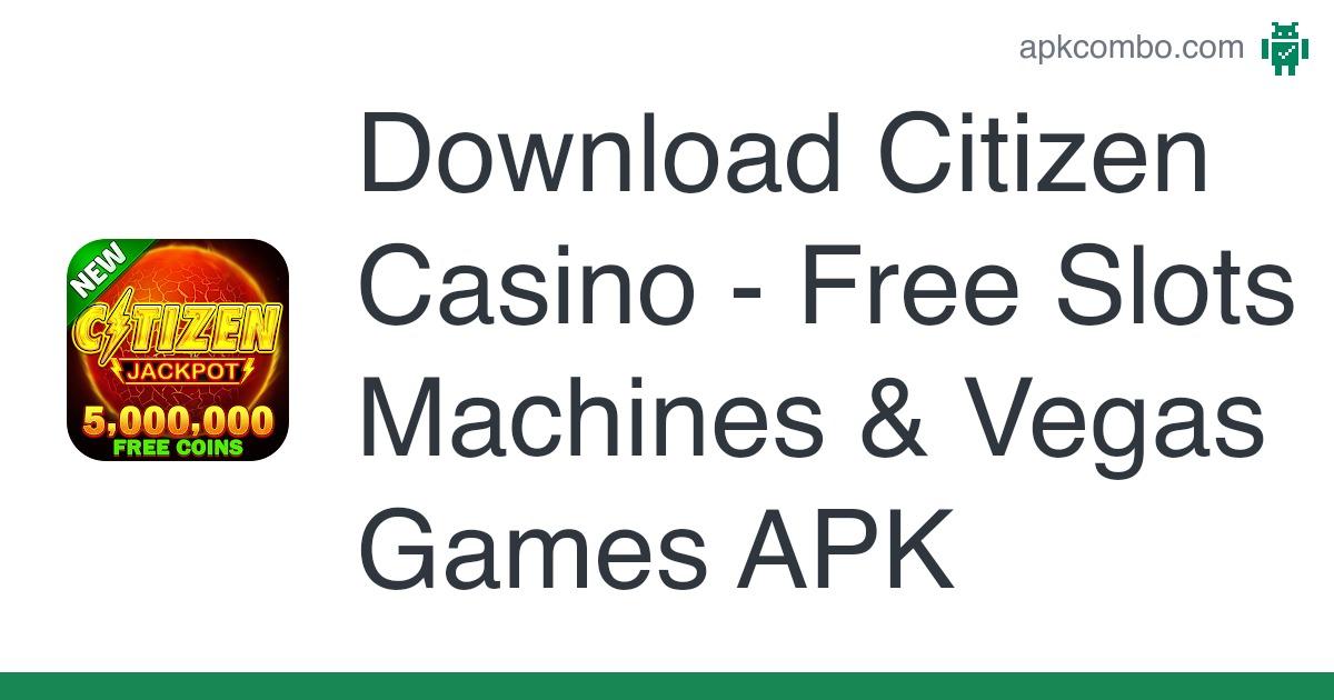 james bond casino royale comic Slot