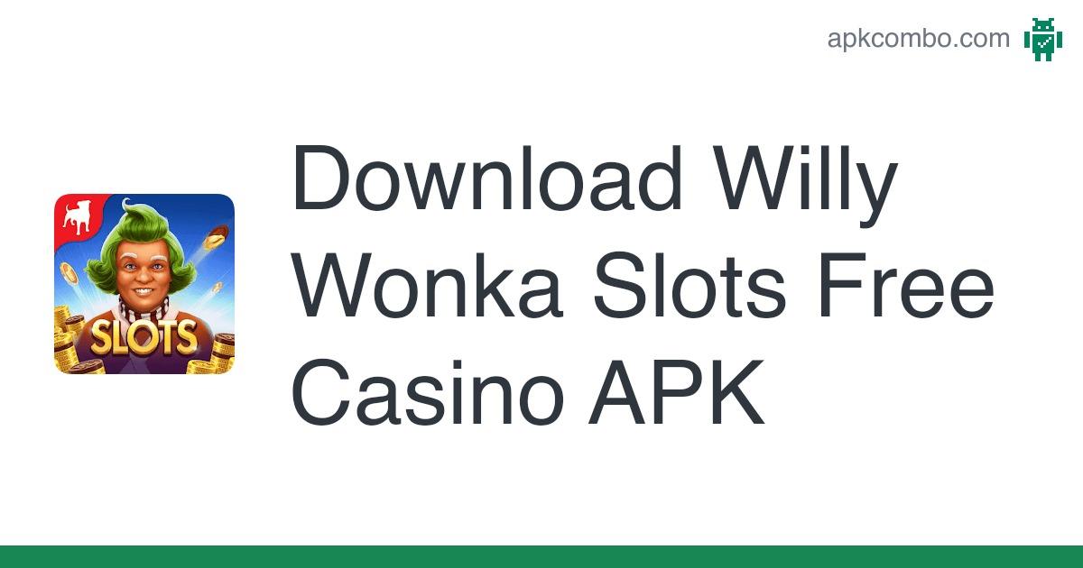 coolcat casino com Casino