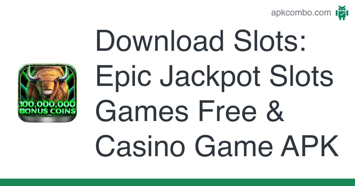 5000 Jackpot Drawing - | Harrington Casino & Raceway Slot Machine