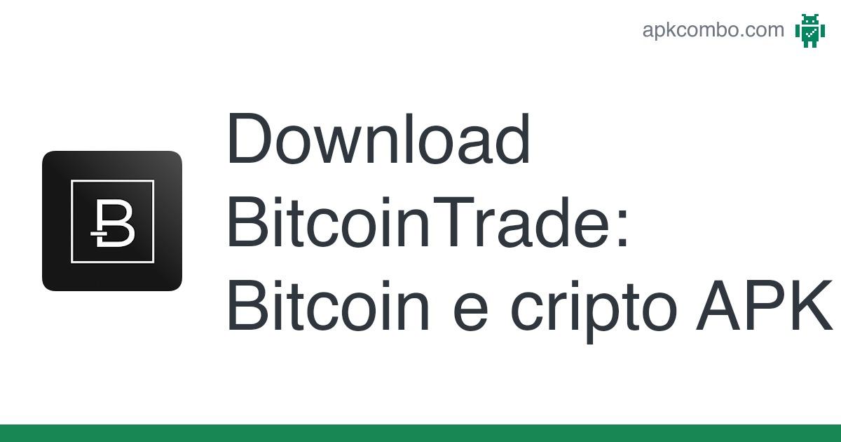 empresa bitcointrade)
