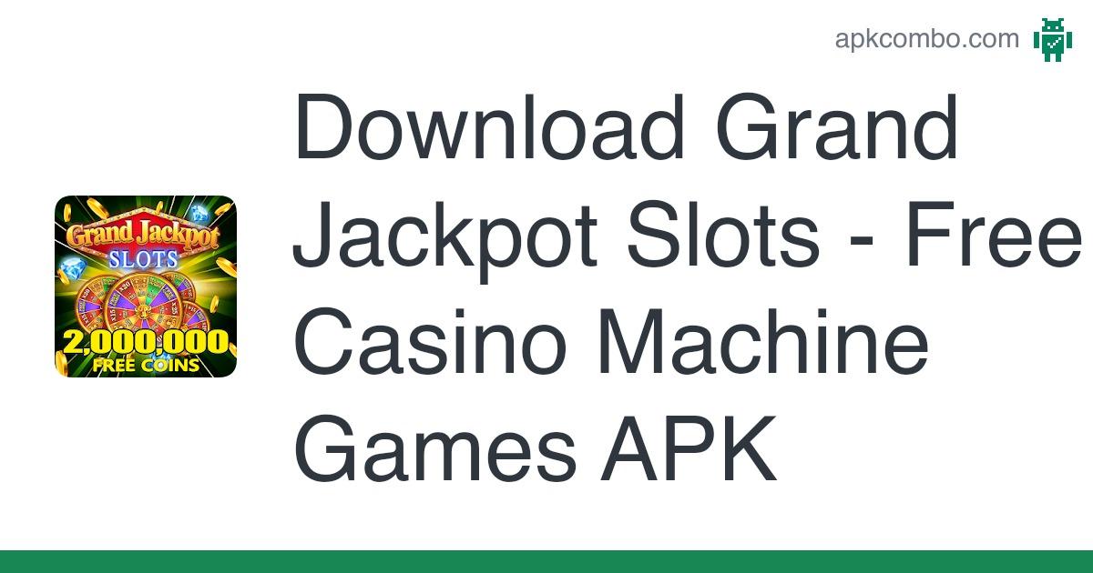 Casino Gaming History And News Casino