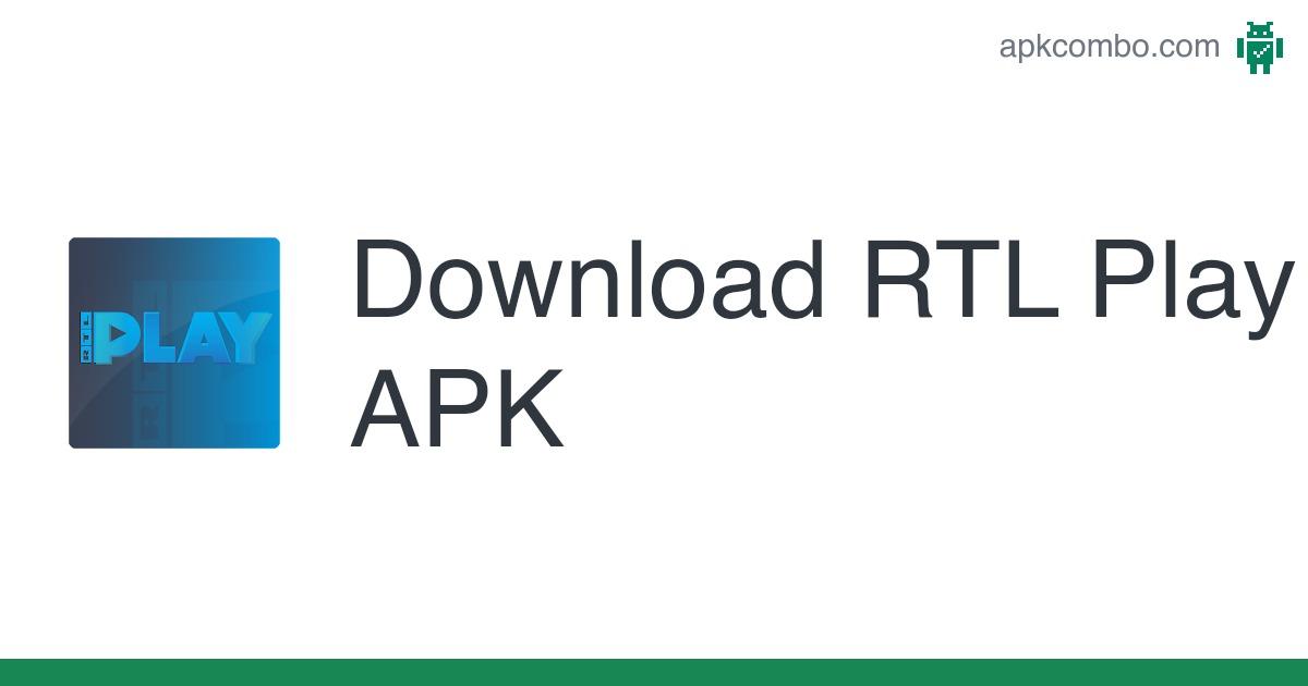 App download bild apk cracked AirMyPC 3