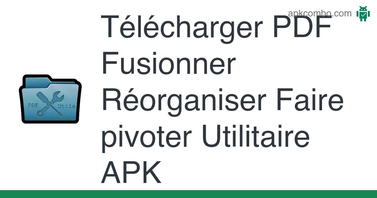 Télécharger IPTV Smarters Pro APK Mod dernière version