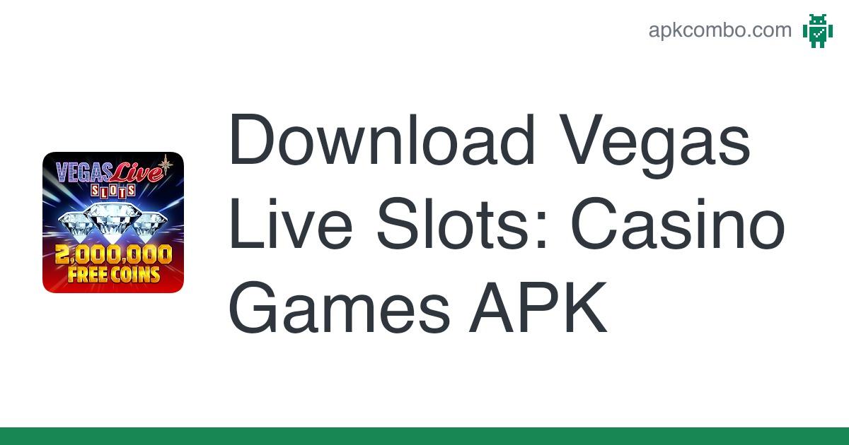Australian No Deposit Bonus Pokies | The Best Guide To Online Casino