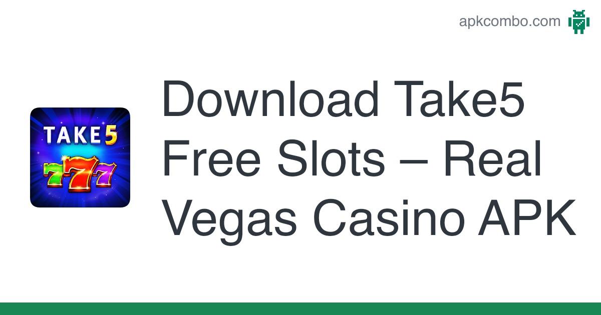 Casino, Business Groups Seeking To Block Sales, Gaming Tax Slot
