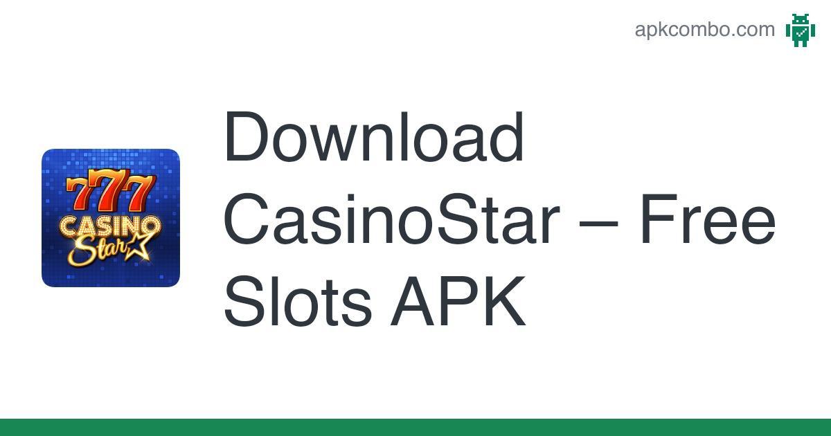 Cypress Bayou Casino Poker Club Casino
