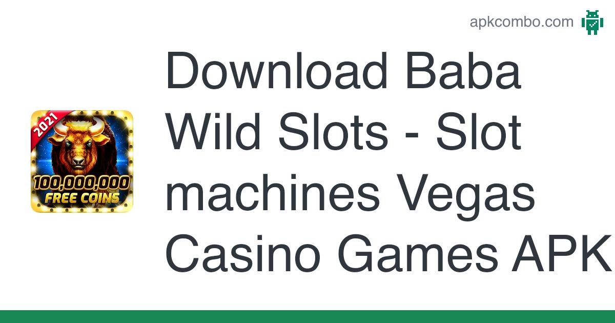 casino moncton rooms Casino