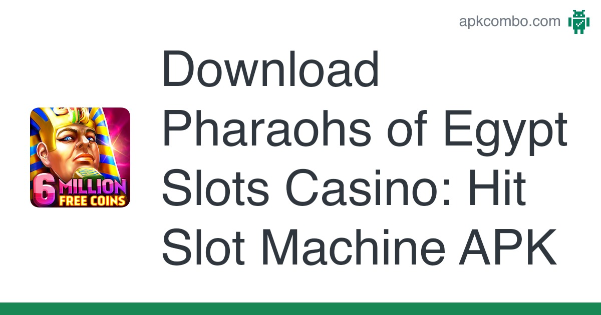 Bonus Code For Bet365 Casino App - Crispy Productions Slot Machine