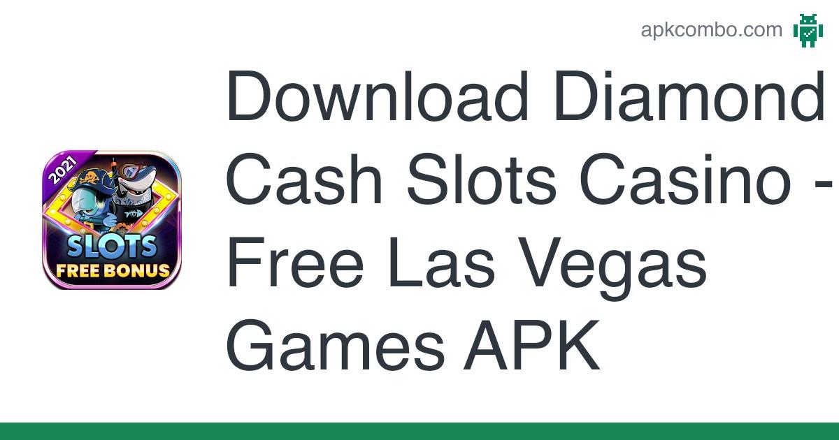 hard rock hotel and casino cancun Slot Machine
