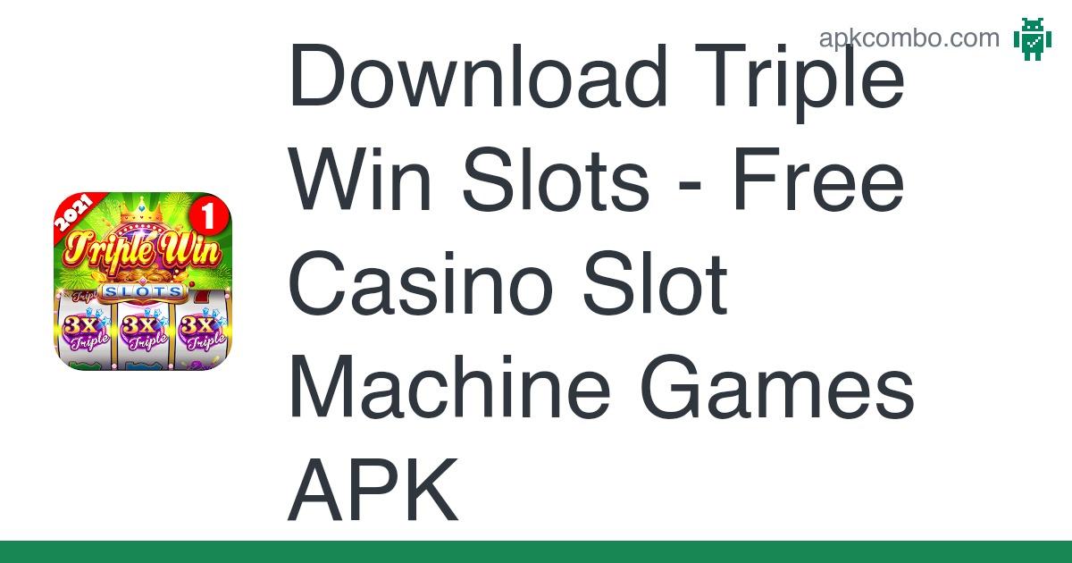 restaurants casino rama Online