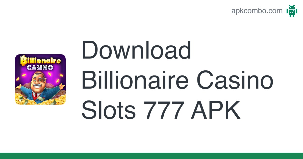wild booster Casino