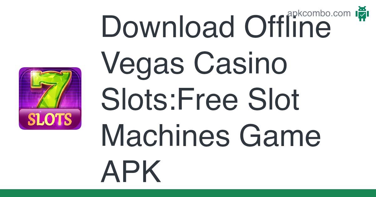 Craps Max Odds Bet – Online Casino Roulette Ou Best Casino Casino