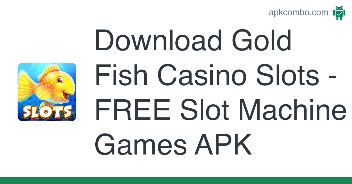 Elements Casino Brantford | Have Fun With Mobile Casino Games Slot Machine