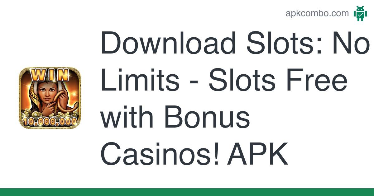 Peak Oil Casino.datecasino.eu Deposit Casino Bonus Slot Machine
