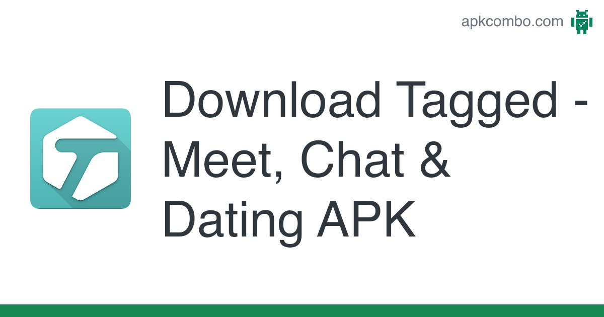 Download app tagged Free Tagged