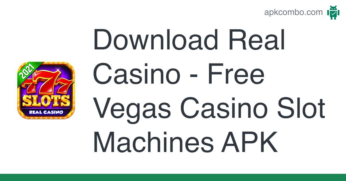 sweet 666 Casino