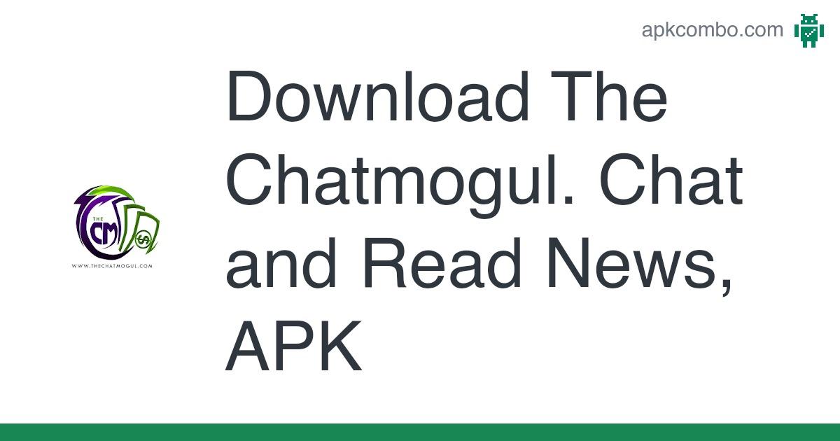 Apk mnogo download chat Moya App