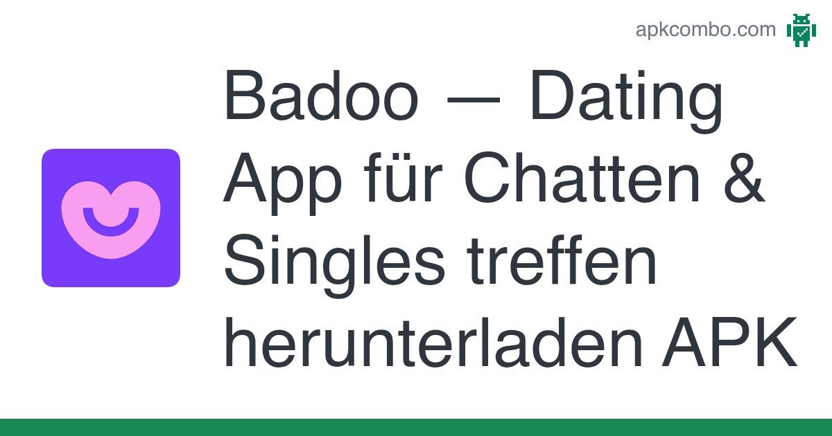 Premium kostenlos badoo Badoo Premium