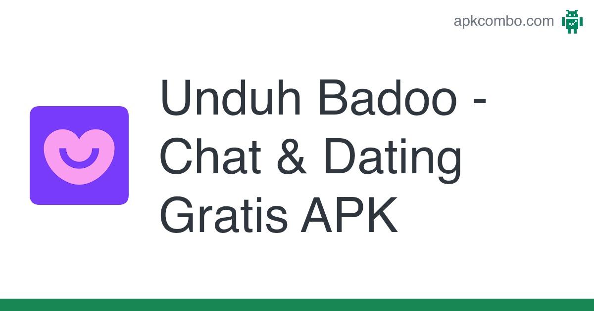 Badoo Dating Site Cum de a alege site ul de dating potrivit