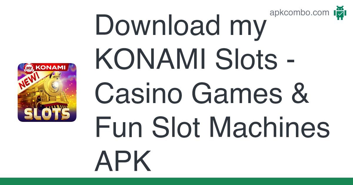 Casinos Opening In Ontario – Online Mobile Casino - Julia Webb Slot Machine