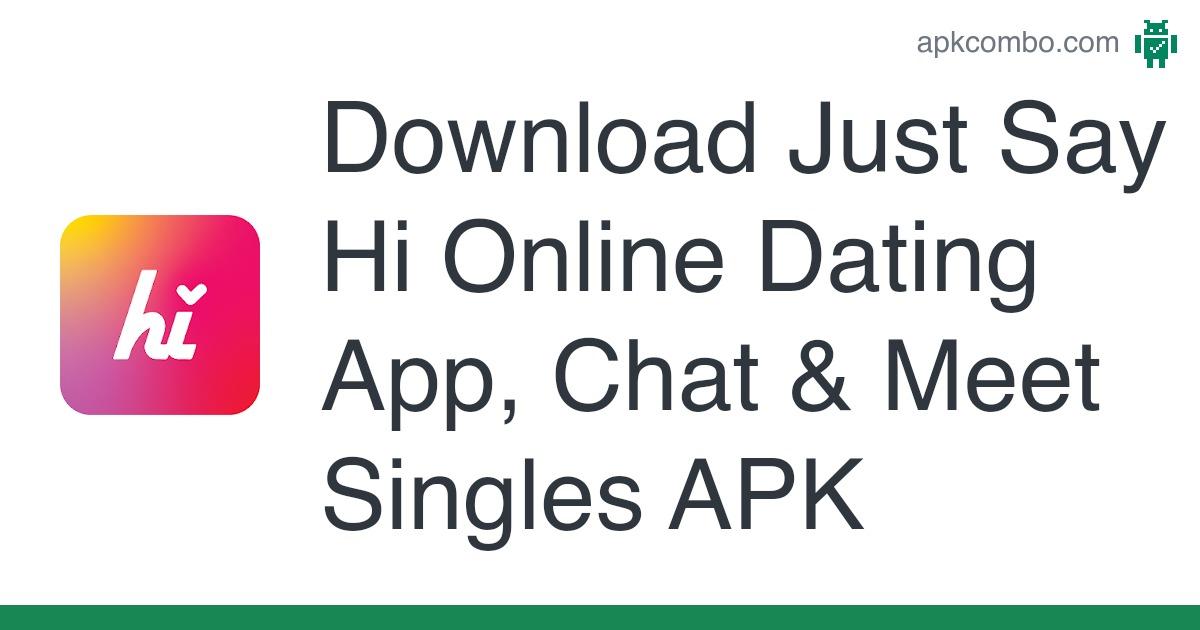 Alba dating, Alba personals, Alba singles, Alba chat   Mingle2