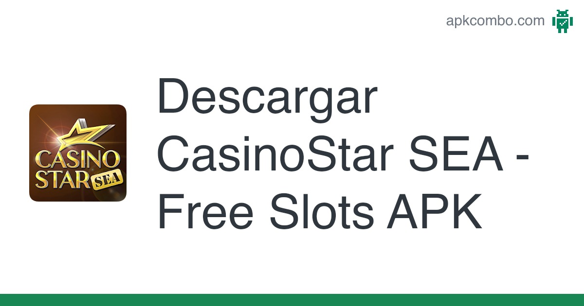 Aust Online Pokies | List And Live Casino Games Win At Slot Machines Casino